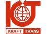"Krafttrans (ООО ""Крафттранс"")"