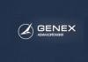 """Genex (ООО """"Генекс"""")"""