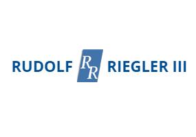 "Rudolf Riegler III (ООО ""Белотра"")"