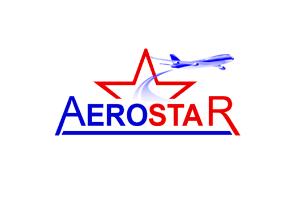 "Aerostar (ООО ""Аэростар"")"