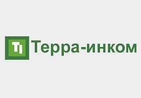 "ООО ""Терра-инком"""