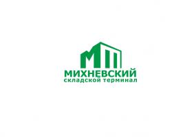 """ООО """"МАПС-5"""""""