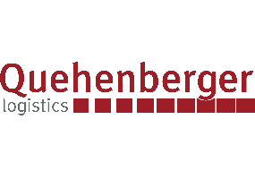 "АО ""Квенбергер"" (Quehenberger Logistics)"
