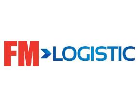 """FM Logistics (ООО """"ФМ Ложистик Кастомс"""")"""