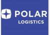 "брокер Polar Logistics (ООО ""Полар Регион"")"