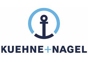 Кюне + Нагель (Kuehne + Nagel)