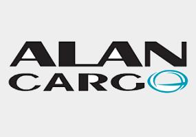 "Alan Cargo (ЗАО ""Алан-Карго"")"