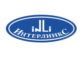 Интерлинкс