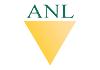 судоходная компания ANL