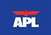 морской контейнерный перевозчик APL