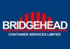 судоходная компания, арендодатель контейнеров Bridgehead Container Services Ltd