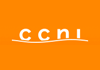 чилийская судоходная компания, морской перевозчик CCNI