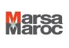 Marsa Maroc, оператор портов