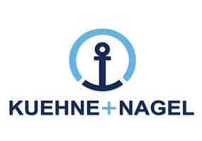 Kuehne Nagel, Кюне Нагель