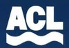морской перевозчик ACL