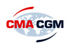 транспортная судоходная компания CMA CGM Group