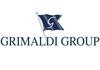 морской перевозчик Grimaldi Group