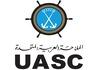 глобальная судоходная компания United Arab Shipping Company (UASC)