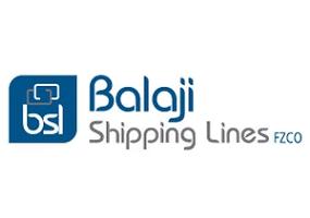 Balaji, BSL