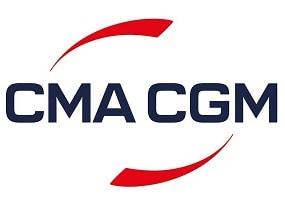 CMA CGM, CMA CGM Group