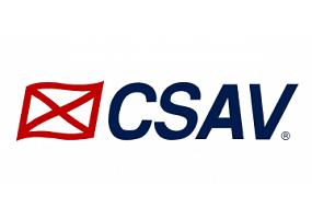 CSAV, Compañía Sudamericana de Vapores