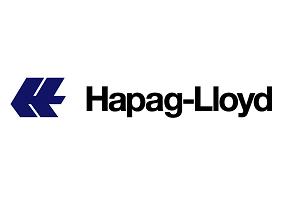 Hapag-Lloyd, Hamburg-America Line