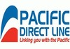 Судоходная компания Pacific Direct Line (PDL)