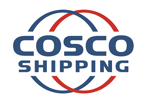 COSCO Container, COSCON, cosco container lines, коско