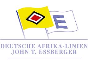 Deutsche Afrika