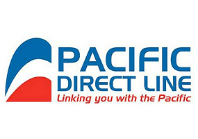 Pacific Direct Line, PDL, Pacific Line