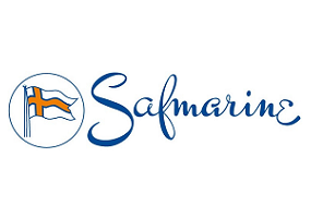 Safmarine, Safmarine Container Lines