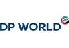 DP World (Dubai Port World), мировой портовый оператор