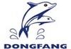 контейнерная лизинговая компания, Dong Fang International Asset Management Ltd.