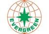 Evergreen Marine Corporation (EMC) — международный морской контейнерный перевозчик,