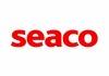 контейнерные перевозки и лизинг Seaco