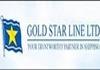 Gold Star Line - судоходная компания
