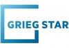 Grieg Star Shipping, судоходная компания