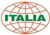 Italia Marittima S.p.A., итальянская компания — судовладелец