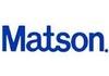 перевозчик Matson Navigation Company
