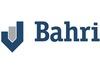 The National Shipping Company of Saudi Arabia (Bahri), транспортная компания NSCSA