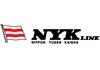 судоходная компания Nippon Yusen Kabushiki Kaisha (NYK Line)