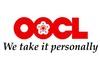 логистическая компания, контейнерный перевозчик, Orient Overseas Container Line (OOCL)