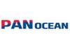 судоходная компания, Pan Ocean