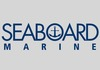 Seaboard Marine, транспортная компания, контейнерный перевозчик