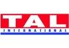 TAL International, лизинговая компания