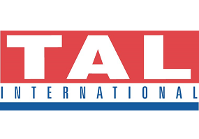 TAL International, TAL