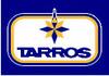 Tarros, контейнерный перевозчик