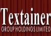 Textainer Group Holdings Limited, покупка, лизинг, перепродажа контейнеров
