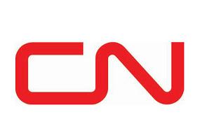 Canadian National, CN, Canadian National Railway Company, Канадская национальная железная дорога