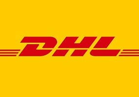 Доставка DHL, DHL, ДЧЛ